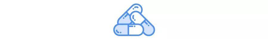 信息港智能医务室微信预约挂号、自助药柜取药教程指南