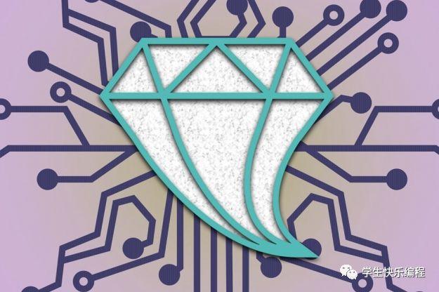 学生快乐编程之物联网:使用人工智能来设计材料的属性