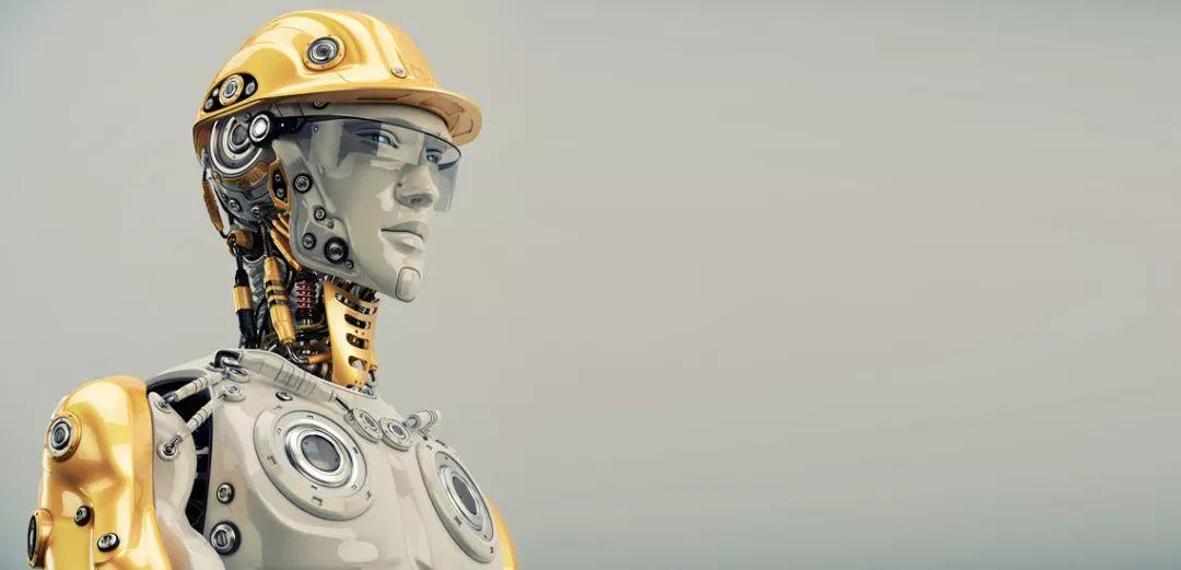 人工智能在建筑中的十大应用