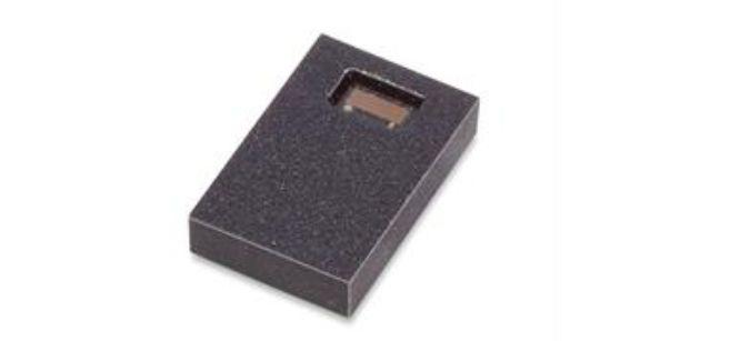 规格书:数字输出温/湿度传感器-Humi Chip-One