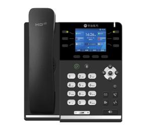 智能IP通信终端产品A8628优势介绍