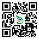 梦旅程景区票务系统,建设智慧旅游的解决方案