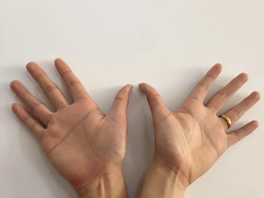 指纹解锁原理是什么?