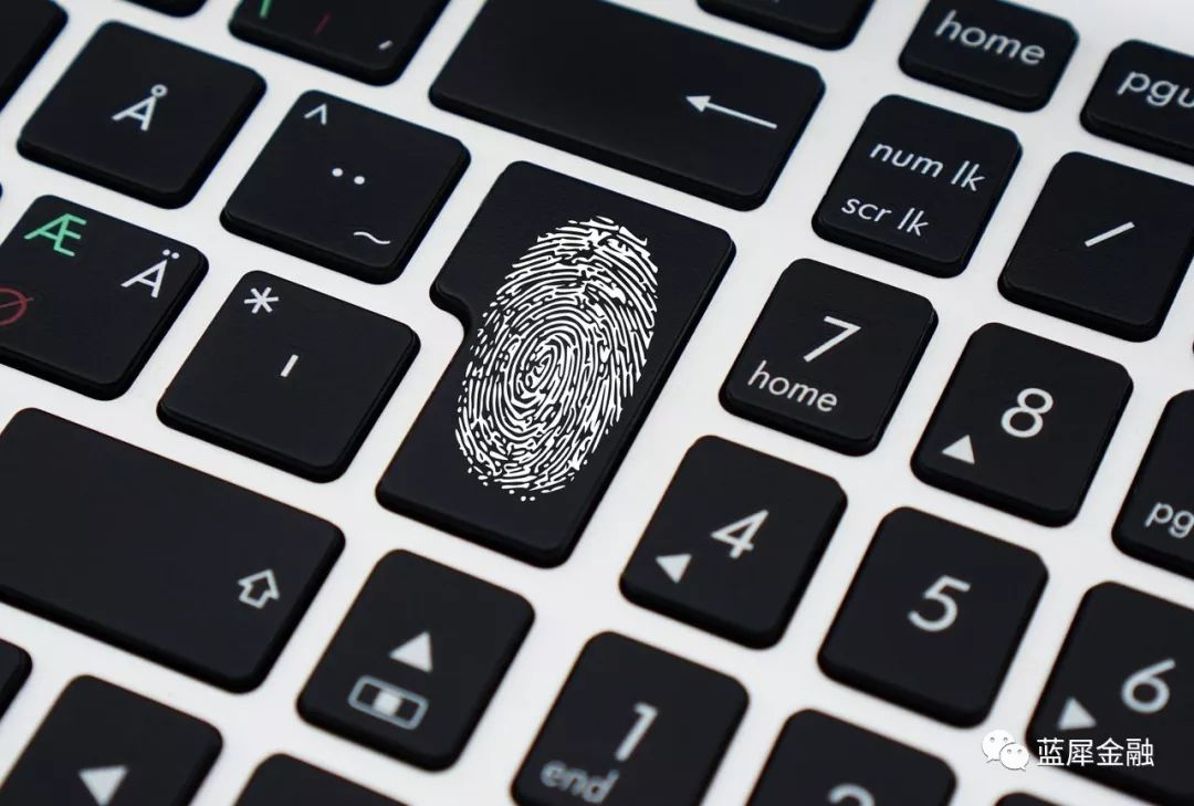指纹生物识别技术:品牌差异化的关键