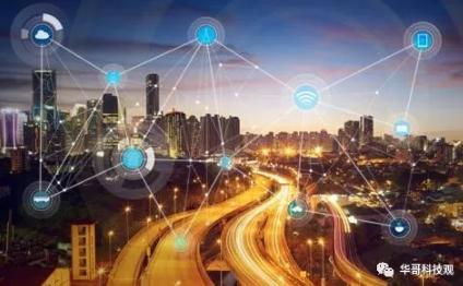 企业需要可扩展的物联网解决方案