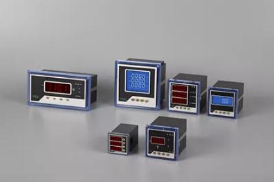 SPD多功能电力仪表使用问题解答