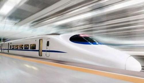 第一条智能化高铁是哪条?开通时间是什么时候?