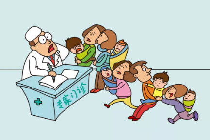 青岛市第八人民医院预约挂号方法