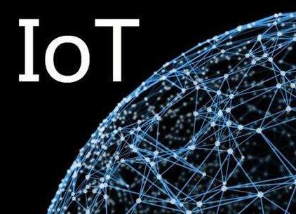 #00物联网与互联网的关系和区别是什么?