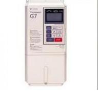 安川616G5系列变频器故障代码大全