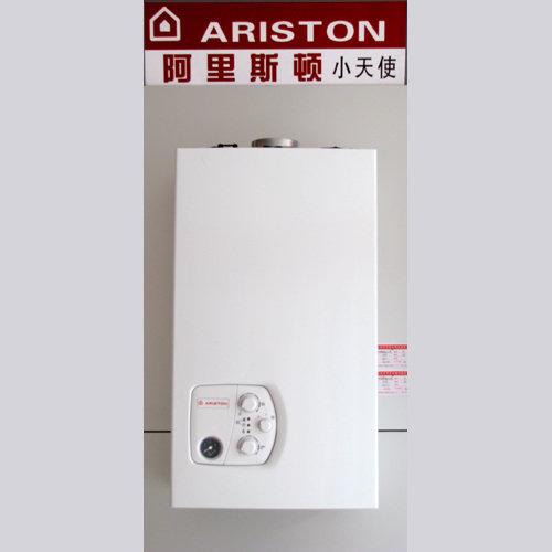 阿里斯顿壁挂炉故障代码大全及解决办法