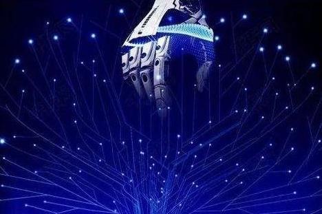 人工智能培训哪家好?人工智能培训课程体系分享