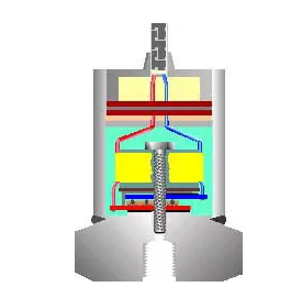 加速度计和振动传感器是如何工作的?