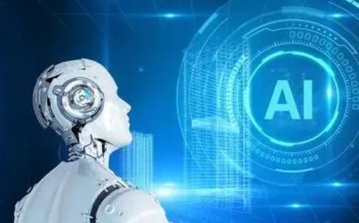 智能电话机器人的功能优势