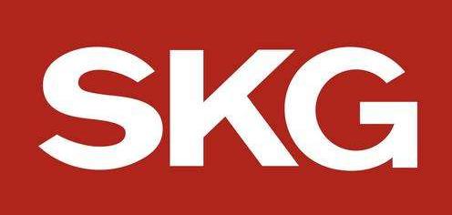 SKG空调故障代码大全