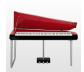 雅马哈电钢琴与智能手机设备连接指南