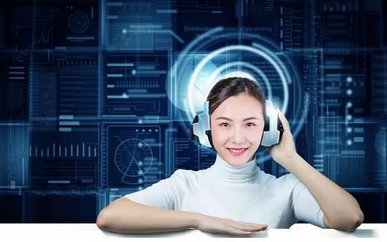 智能客服机器人对企业的价值是什么