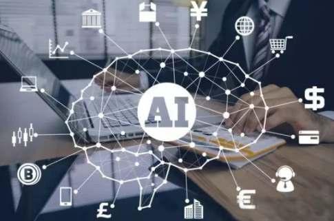 如何借助AI智能客服系统,提升小程序运营效率?