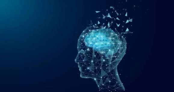 智能客服机器人的知识库是什么?