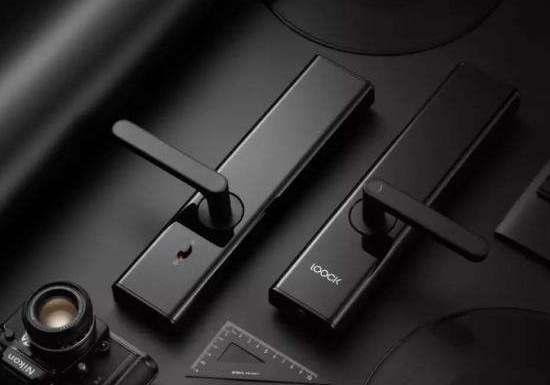 鹿客Classic/Touch智能门锁安装视频教程