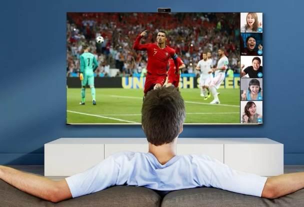 智能电视怎么安装软件?方法全在这里!