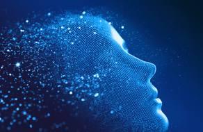 CCAI 2019 中国人工智能大会精华导读