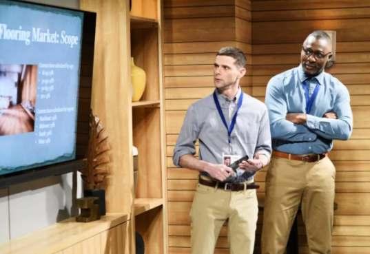 微软推出人工智能PPT