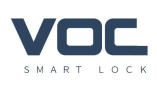 VOC智能锁如何修改开门密码