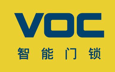 voc智能锁指纹密码解锁都没反应!解不开锁了
