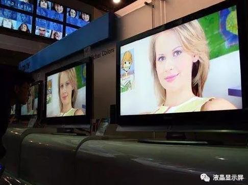 智能机顶盒和智能电视如何安装第三方软件?