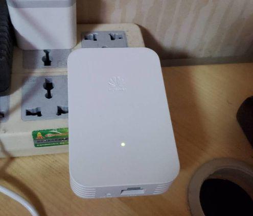 华为wifi放大器有用吗