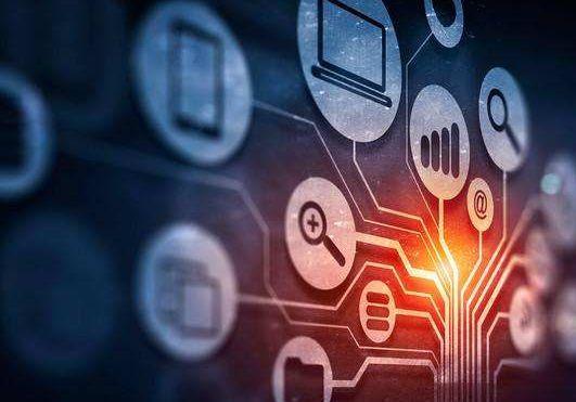 物联网平台分类