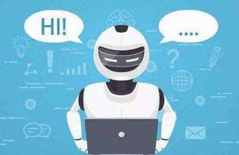 智能客服是否能取代人工客服?