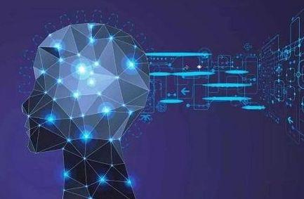 人工智能的未来发展趋势