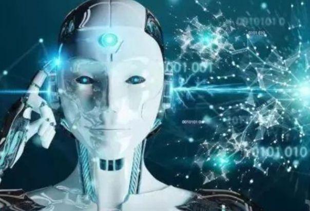 人工智能可以取代人类吗?