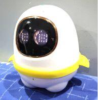 阿尔法蛋超能蛋怎么连接wifi