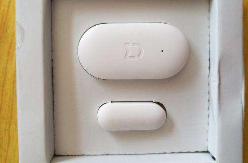 米家传感器电池型号汇总