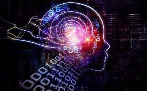 人工智能的未来趋势