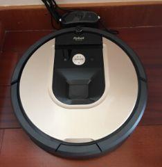 irobot扫地机器人连不上wifi