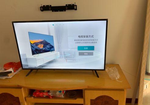 海信智能电视怎么恢复出厂设置