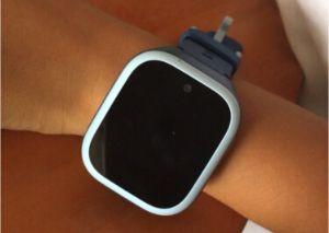 米兔儿童手表4c怎么设置联系人